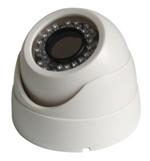 GSM камера видеонаблюдения